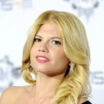Chanel West Coast Plastic Surgery Transformation – What's the Truth?