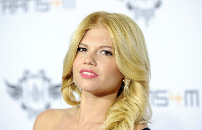 chanel west plastic surgery
