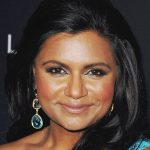Mindy Kaling Face: Reason behind the prettiness