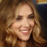 All about The Scarlett Johansson breast reduction