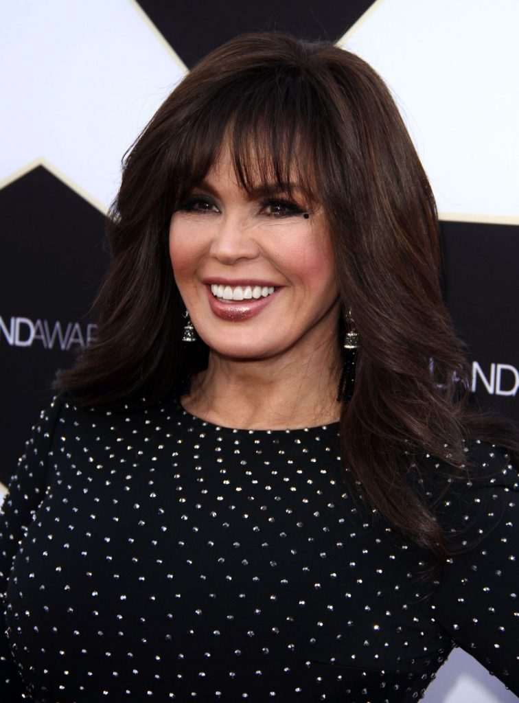 marie osmond boobs