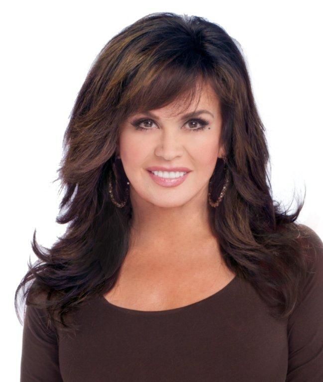 marie osmond cosmetic surgery