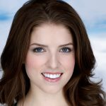 Anna Kendrick Plastic Surgery Rumors – The Truth Revealed!!