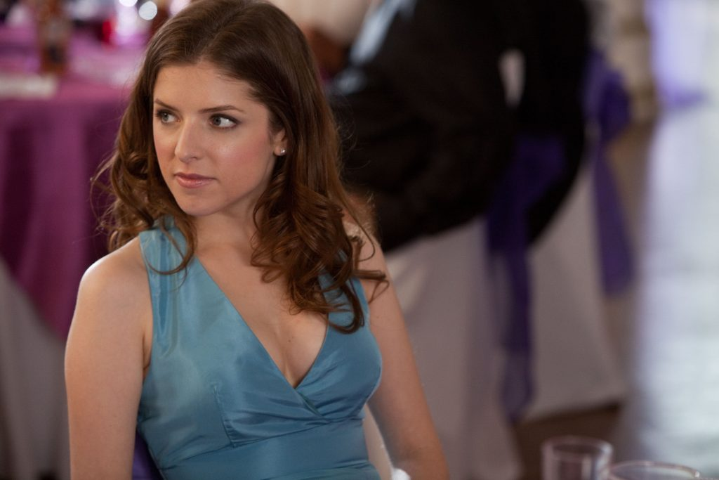 anna kendrick breast implants