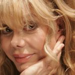 Charo Boobs, Nose Job and other surgeries