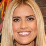 Are Christina El Moussa Breast Implants Real?