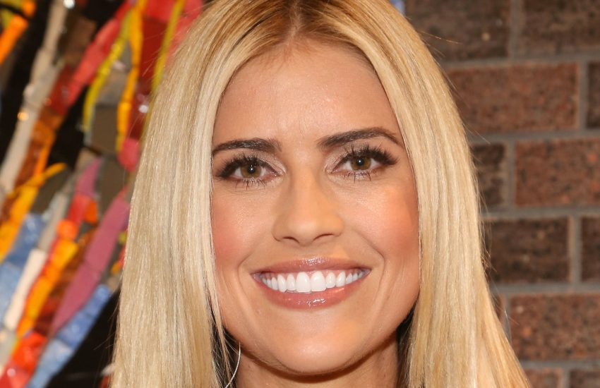 christina el moussa plastic surgery