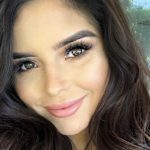 Demi Rose Plastic Surgery Details Uncovered