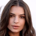 Is Emily Ratajkowski Plastic Surgery a Truth?