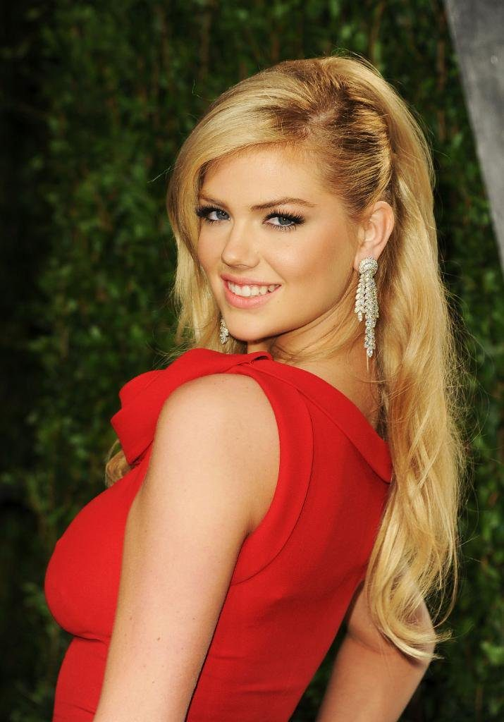 kate upton breast reduction