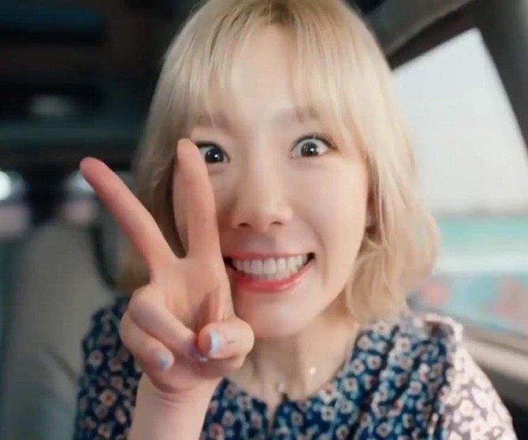 kim tae yeon plastic surgery
