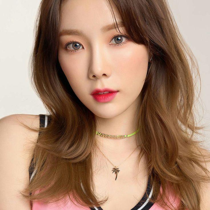 tae yeon plastic surgery