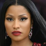 Was Nicki Minaj before plastic surgery beautiful?