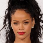 How real are Rihanna Breast Implants?