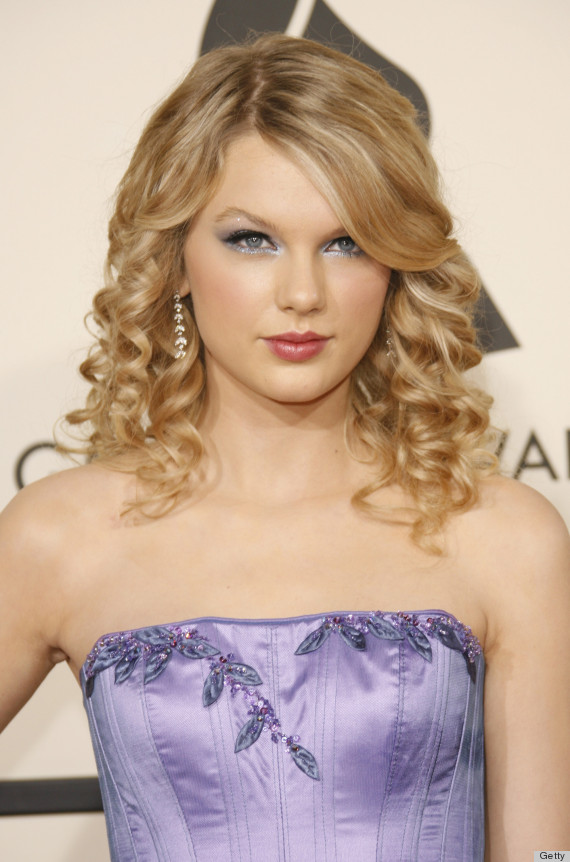 taylor swift eye surgery