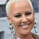 Do you know about Amber Rose Plastic Surgery Details?