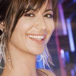Catherine Bell Surgery Details Revealed Finally!!