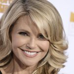 Do You Know About Christie Brinkley Plastic Surgery?