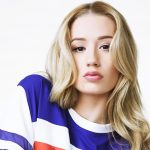 True Iggy Azalea Surgery Stories Revealed!!
