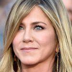 The Fascinating Jennifer Aniston Plastic Surgery Tale