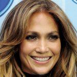 Are Jennifer Lopez Plastic Surgery Rumors True?
