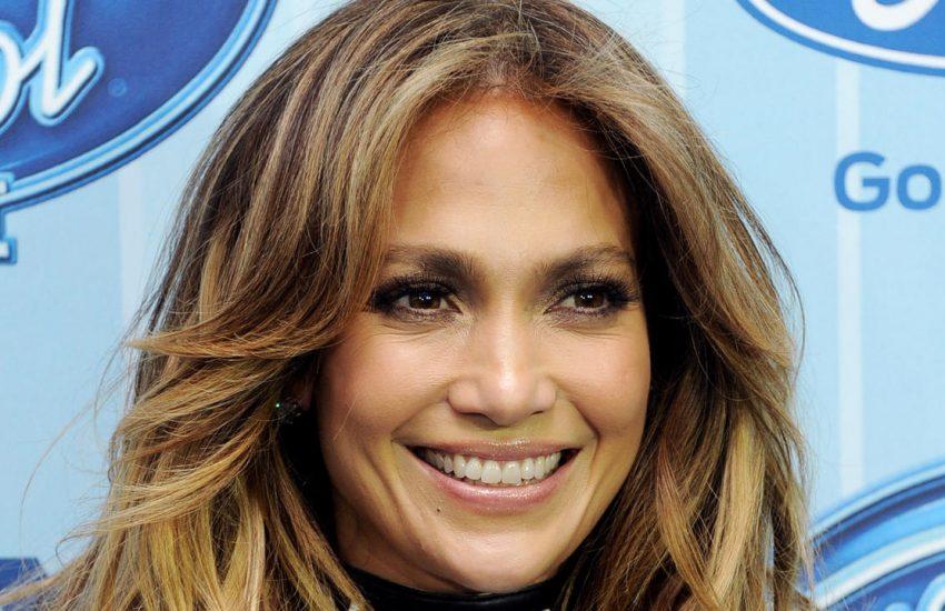 Guadalupe rodriguez big tits Are Jennifer Lopez Plastic Surgery Rumors True Plastic Surgery Celebrity