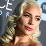 Do you know the details of Lady Gaga Plastic Surgery?