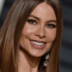 Is Sofia Vergara Plastic Surgery a commonly known fact?