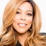 Did Wendy Williams Plastic Surgery go right?