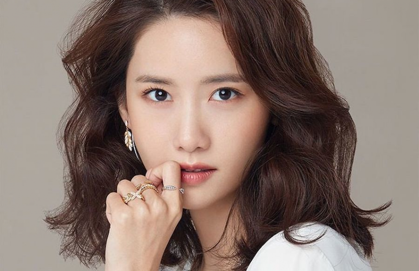 What Do You Think About Im Yoona Plastic Surgery Plastic