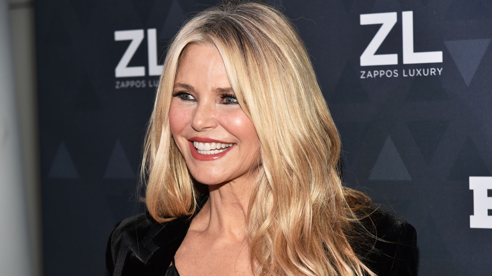 christie brinkley surgery