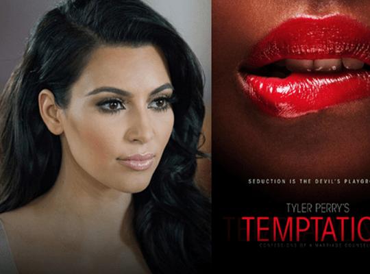 kim kardashian lip injections